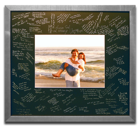 Celebration Framing at The Framer\'s Workshop, Berkeley, CA 94704 ...