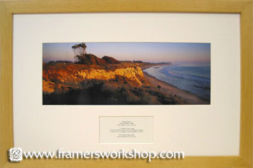 The framers workshop berkeley ca do it yourself custom framing the framers workshop berkeley ca do it yourself custom framing arts crafts prints solutioingenieria Choice Image