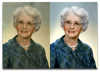 Place your digital photo restoration orders early_