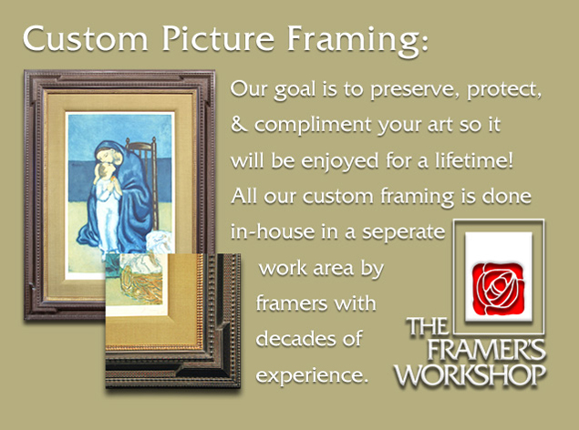 The framers workshop berkeley ca do it yourself custom kaleidoscope collegiate custom diy solutioingenieria Images