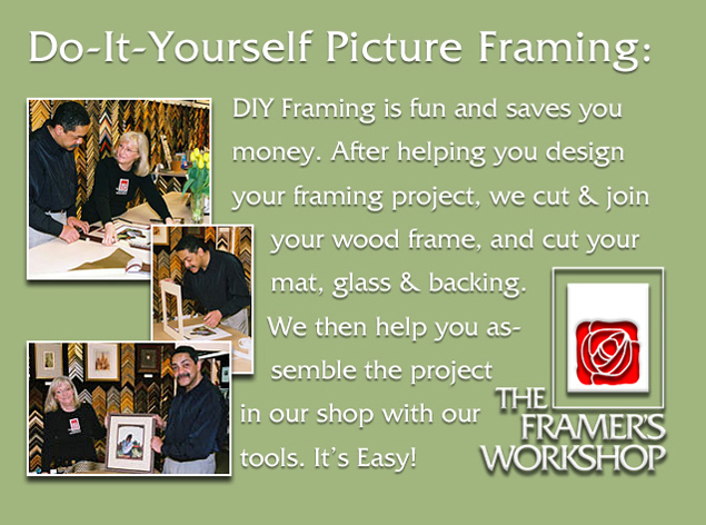 The framers workshop berkeley ca do it yourself custom kaleidoscope collegiate custom diy solutioingenieria Choice Image