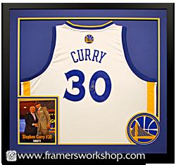 The Framer S Workshop Berkeley Ca 94704 Sports Jersey