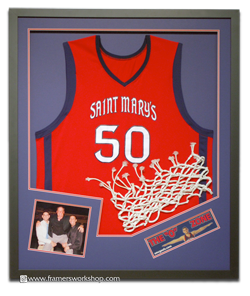The framers workshop berkeley ca 94704 sports jersey discount omar samhan basketball jersey with hoop netting solutioingenieria Gallery