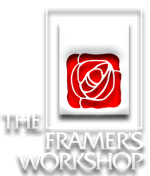 The Framer's Workshop